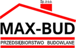 Przedsiębiorstwo Budowlane MAX-BUD Sp. z o.o.